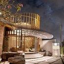 Maca Villas & Spa Bali(巴厘島瑪卡別墅酒店)