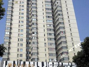 安慶米蘭假日酒店
