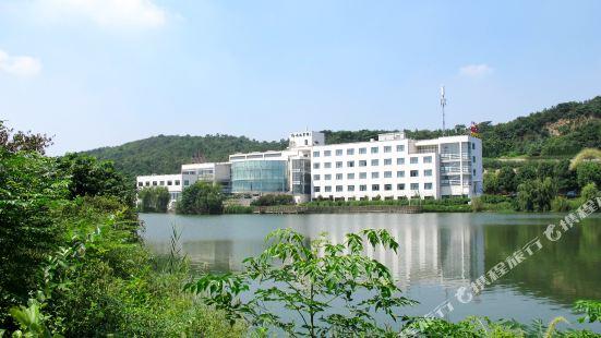 Xianlin Hotel