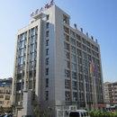 富寧坡芽大酒店