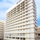 Hotel Tokyu Bizfort Naha Okinawa (冲绳那霸东急bizfort饭店)