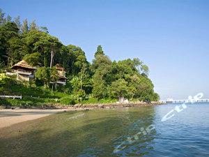 Amari Phuket[Former as Amari Coral Beach Resort Phuket](普吉島阿瑪麗度假村[原普吉島阿瑪麗珊瑚海灘度假村])