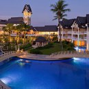 Angsana Laguna Phuket Hotel(普吉島樂古浪悅椿度假村)