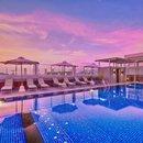 Citrus Heights Patong Phuket(普吉島芭東柑橘高地酒店)