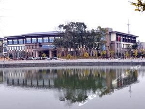 瑞昌信華建國酒店