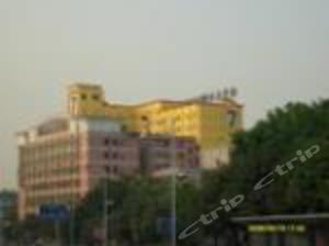 7天連鎖酒店(深圳龍華店)
