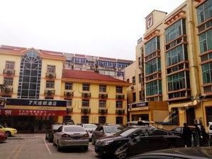 南京玄武区经济型150元以下酒店预订,价格查询 南京宾馆住宿信息图片