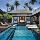 Anantara Phuket Villas(普吉島安納塔拉別墅)