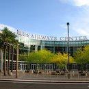 鳳凰城希爾頓套房酒店(Hilton Suites Phoenix)