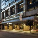 舊金山聯合廣場希爾頓酒店(Hilton San Francisco Union Square)