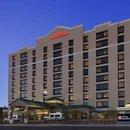 鳳凰城機場北部希爾頓花園酒店(Hilton Garden Inn Phoenix Airport North)