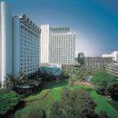 Shangri-La Singapore (新加坡香格里拉大酒店)