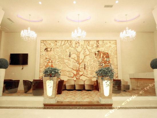 柳州天龙大酒店怎么样,好不好-柳州天龙大酒店