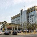 安慶天域花園酒店