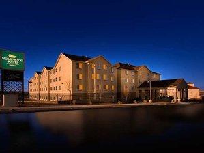 阿布奎基机场 Fairfield Inn 酒店预订及价格查询