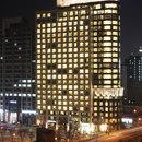Fraser Place Central Seoul (首爾中心輝盛酒店)
