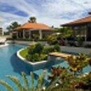 Dewa Phuket (普吉島德瓦酒店)