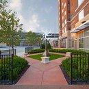 匹茲堡北海岸 Residence Inn 酒店(Residence Inn Pittsburgh North Shore)