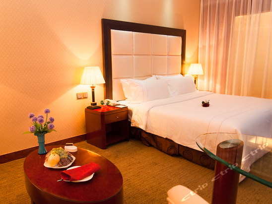 "<a href=""http://hotels.ctrip.com/pic-pid10549307/513754.html"" name=""needTraceCode"" data-dopost=""T"" >标准大床房</a>"