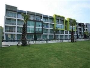 Sugar Marina Resort - ART - Karon Beach (甜蜜濱海度假酒店 - 藝術 - 卡倫海灘)