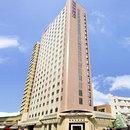 ������R�s�� (Silka Seaview Hotel)