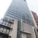 ��۽��þƵ�(Hotel Jen Hong Kong)��ԭ���ʢó����(Traders hotel by Shangri-la)��