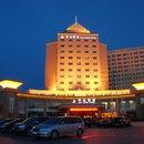 奇台華東酒店