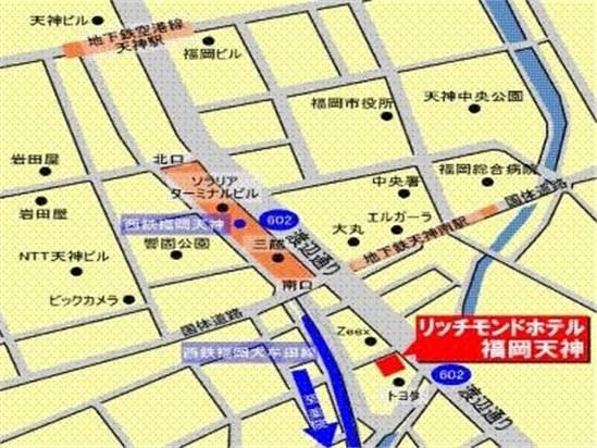 地图 设计图 效果图 549_412