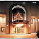 廣島三井花園酒店(Mitsui Garden Hotel Hiroshima)
