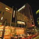 Kobe Seishin Oriental Hotel(神戶西神東方酒店)