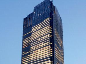 The Ritz-Carlton, Tokyo(東京麗思卡爾頓酒店)