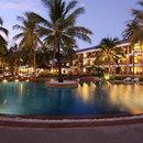 普吉島卡塔塔尼海灘度假村(Katathani Phuket Beach Resort)