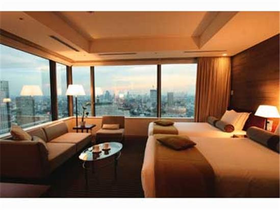 东京旅游住宿,东京住宿攻略,度假酒店,酒店网上