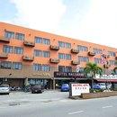 Hallmark Hotel Leisure Melaka(马六甲豪门富丽大酒店)