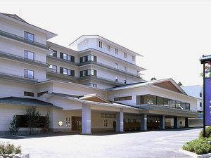 日航森亥姆物語酒店(Nikko Senhime Monogatari)