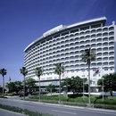 鹿兒島陽光皇家酒店(Kagoshima Sun Royal Hotel)