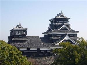 東橫INN-熊本站前(Toyoko Inn Kumamoto Ekimae)
