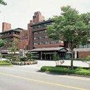 阿蘇廣場酒店(Aso Plaza Hotel Kumamoto)