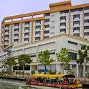 WANA Riverside Hotel Melaka(马六甲瓦纳滨江酒店)