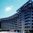 霧島巖崎大酒店(Kirishima Iwasaki Hotel)