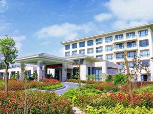平潭龍鳳山莊榮譽酒店