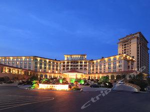 湖 合肥 北京工业大学附近宽带上网150元以下酒店预订,价格查询