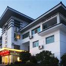 龍虎山賓館