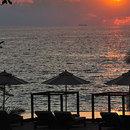 The Shore at Katathani Phuket(普吉島卡塔塔尼海濱度假村)