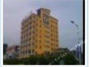 7天連鎖酒店(汕尾市政府店)