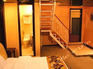 成都花果山度假村附近酒店宾馆, 成都酒店价格查询 携程酒店