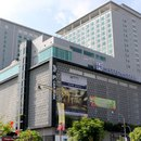 Hatten Hotel Melaka (马六甲惠勝酒店)