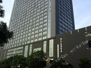 赤峰天王國際酒店