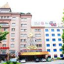 張家港國貿快捷酒店