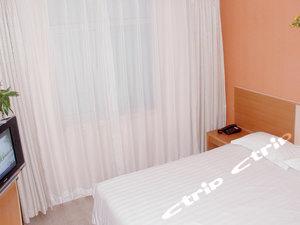 7天连锁酒店济南大明湖店附近酒店宾馆, 济南酒店价格查询 携程酒店